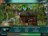 The History Channel: Lost Worlds Macintosh Mesoamerica Puzzle 11 - Objects