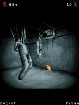 Silent Hill Mobile 3 J2ME More dead things