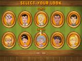 Fairway Solitaire Windows Select your look.