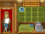 Fairway Solitaire Windows The mulligan shirt is unlocked in the golf shop but I don't have enough money yet.
