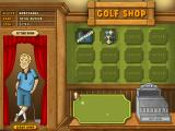 Fairway Solitaire Windows I bought the mulligan shirt.