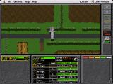 Close Combat Macintosh Boot Camp - helps train you to control your troops and armor