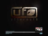 UFO: Aftermath Windows One of the many loading screens