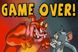 "Tom and Jerry in Infurnal Escape Game Boy Advance ""What would happen if I couldn't even pass the Hell level?"" You ask? Then this is the answer"