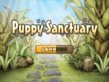 Puppy Sanctuary Windows Loading screen