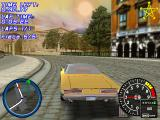 Muscle Car 3: Illegal Street Windows Here we are, racing through the streets of Rome