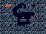 Cave Story Linux Starting point