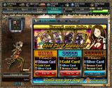 Knights of the Crystals Browser Buy new cards and change jobs in the JobBox