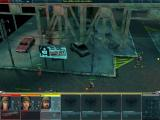 UFO: Aftermath Windows Urban Combat in the ruins of cities