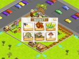 Zoo Story iPad Animals, services, attractions...