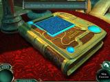 Empress of the Deep: The Darkest Secret iPad Journal
