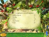Secret Mission: The Forgotten Island iPad Status complete