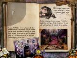 Mystery Trackers: The Void iPad Journal
