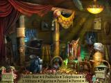 Puppet Show: Mystery of Joyville iPad Hotel Owner's Residence attic - objects