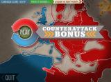 iBomber Defense Windows After three mission there is a counterattack bonus mission