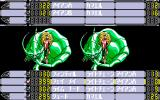 Metal Eye PC-98 Enemies do like to swap palettes, but new designs keep coming