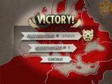 iBomber Defense iPad Axis Victory