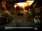 UFO: Aftermath Windows A loading screen like this really sets the tone.