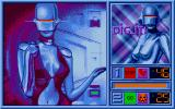 Blue Angel 69 Atari ST 4th round was won