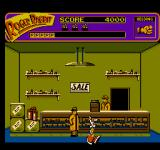 Who Framed Roger Rabbit NES Gee, I hope I have enough money for dynamite.