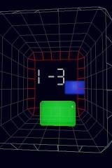 Ping3D iPhone Another score against computer