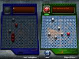 Battleship iPad Multiplayer - side by side both players same side of device