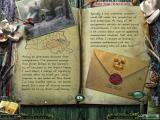 Mystery Case Files: 13th Skull Macintosh Reviewing Journal