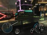 Need for Speed Underground 2 Windows What AE86s do best