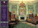 Hidden Mysteries: Buckingham Palace Macintosh Chinese Chippendale Room - objects