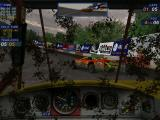 Dirt Track Racing 2 Windows Lot of mud