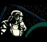Aliens: Thanatos Encounter Game Boy Color ..and non-animated images.