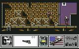 Navy Seals Commodore 64 Killed by a terrorist