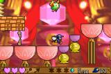 Klonoa: Empire of Dreams Game Boy Advance Priamill