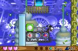 Klonoa: Empire of Dreams Game Boy Advance Leljimba