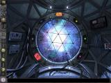 The Time Machine: Trapped in Time iPad Time machine new gem added