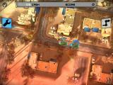 Anomaly: Warzone Earth HD iPad Game start