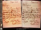 Jack the Ripper: Letters from Hell iPad Letter - compare