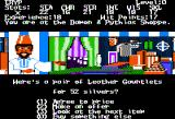 Alternate Reality: The Dungeon Apple II Shopping