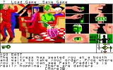 Tass Times in Tonetown Apple IIgs Dancing people