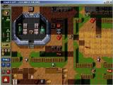 Em@il Games: X-COM Windows landing area