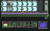 Alien³ Commodore 64 Stage 01