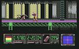 Alien³ Commodore 64 Stage 02
