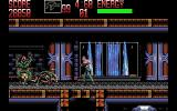 Alien³ Amiga Level Complete