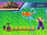 Street Fighter Alpha 2 Windows The next match is in the USA