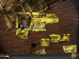 Nick Chase: A Detective Story iPad Mini puzzle