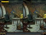 Nick Chase: A Detective Story iPad Chase's Office - differences puzzle