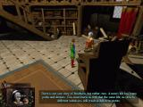 Arthur's Knights: Tales of Chivalry Windows Learning about Bradwen's 2 stories