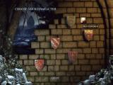 Arthur's Knights: Tales of Chivalry Windows When beginning a new game, choose which spot to save it in