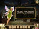 Awakening: The Dreamless Castle iPad Pixie Mira