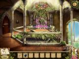 Awakening: The Dreamless Castle iPad South Tower Landing